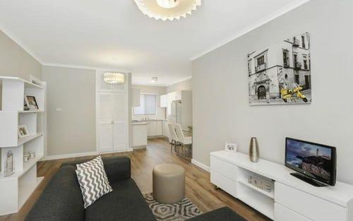 2/1 Hercules Street, Wollongong NSW 2500