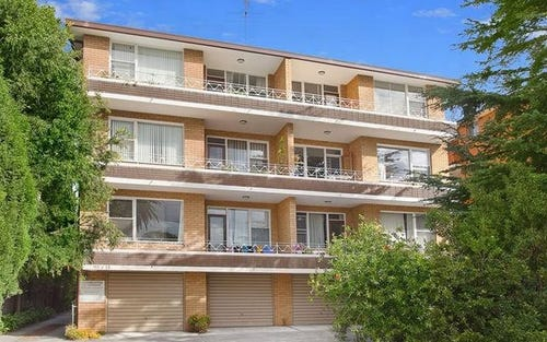 Unit 7/11-13 Green Street, Kogarah NSW