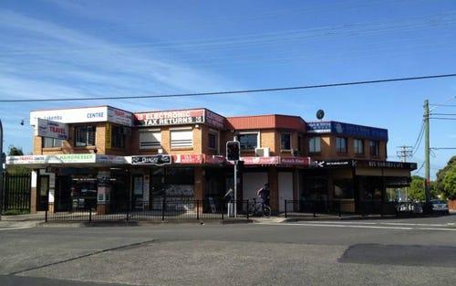 7/61-67 Haldon Street, Lakemba NSW 2195