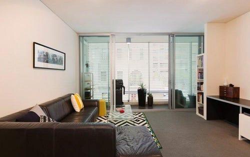 504/150 Liverpool Street, Darlinghurst NSW