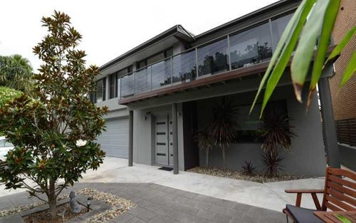 5 Surfriders Prom, Forster NSW 2428