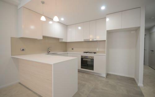 11/41-43 Veron Street, Wentworthville NSW