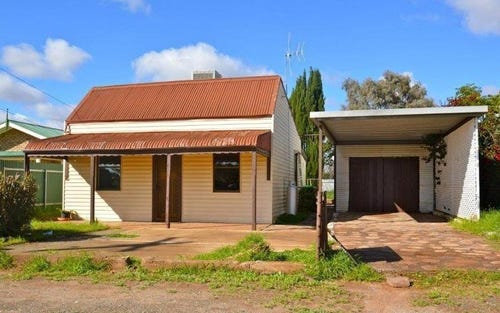 577 Wolfram Street, Broken Hill NSW 2880