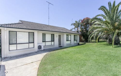 41 Timaru Grove, South Penrith NSW 2750