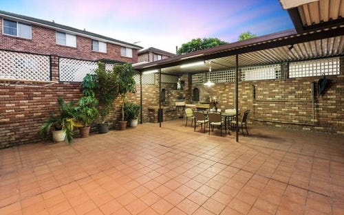 13 Mimosa Rd, Bossley Park NSW 2176