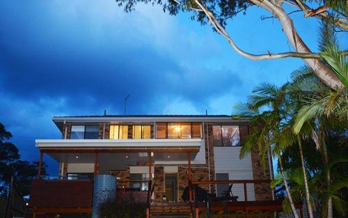 58 Scarborough St, Woolgoolga NSW 2456