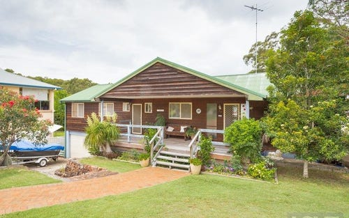 55 Ridge Road, Kilaben Bay NSW 2283
