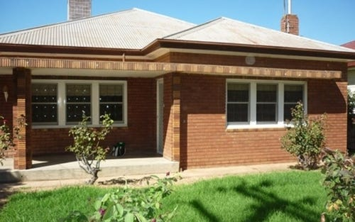 57 Victoria Street, Parkes NSW