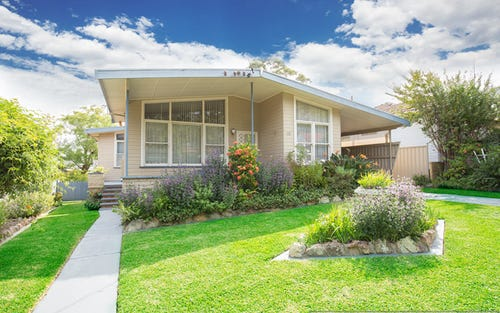 10 Pasadena Crescent, Beresfield NSW 2322