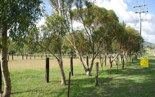 Lot 2, 30 Moobi Road, Scone NSW 2337