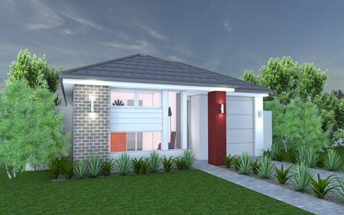 Lot 269 Boydhart Street, Grantham Estate, Riverstone NSW 2765