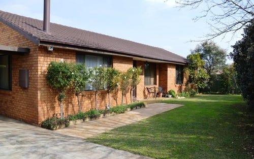 33 St Heliers Street, Aberdeen NSW 2336