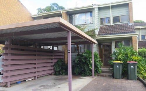 19/22 Chifley Drive, Raymond Terrace NSW