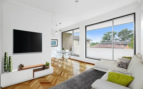 17/78 Albert Road, Strathfield NSW 2135