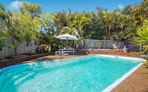 12 Regatta Crescent, Port Macquarie NSW