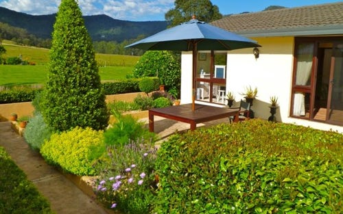 1699 Moss Vale Road, Kangaroo Valley NSW 2577
