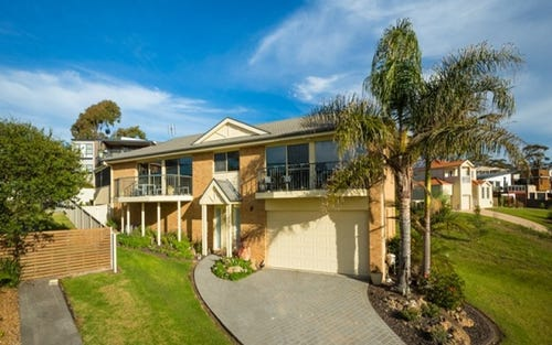 7 Madeline Court, Tura Beach NSW 2548