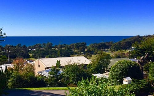 LOT 101 Gwainurra Gr, Pambula Beach NSW 2549