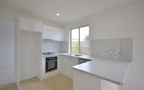 44a Dunalban Avenue, Woy Woy NSW