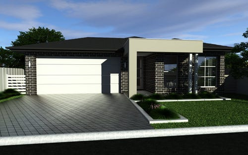 Lot 801 road 2 Edmondson Park, Edmondson Park NSW 2174