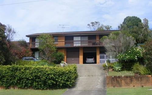 165 Gregory Street, South West Rocks NSW 2431