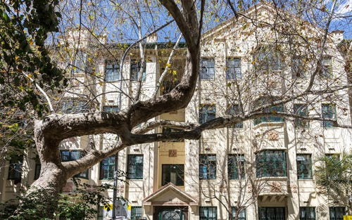 7/12 Royston St, Darlinghurst NSW 2010