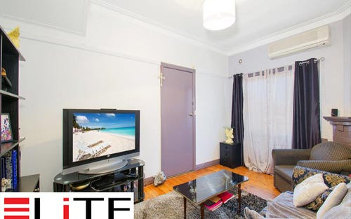1/59 Great North Road, Five Dock NSW