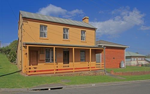 48-50 Wason Street, Milton NSW 2538