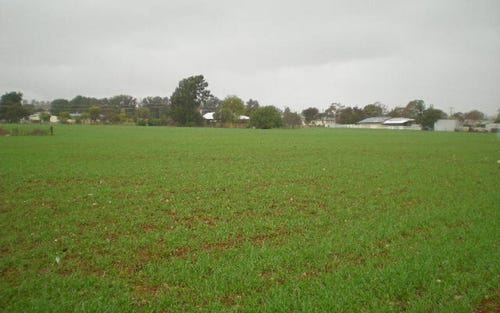 Lot 2, Lot 2 Back Trundle Road, Parkes NSW 2870