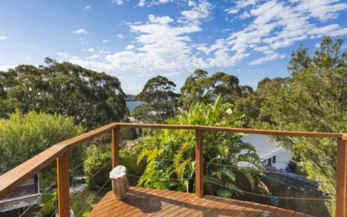 44 Loftus Street, Bundeena NSW 2230
