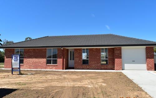 14 Sophia Close, Corowa NSW
