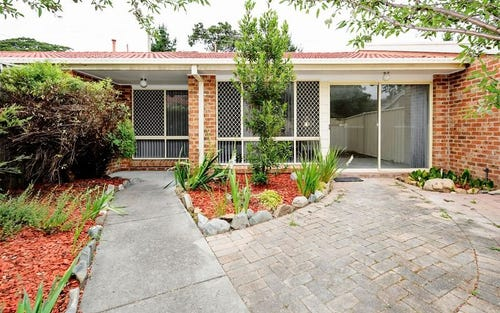 3/32 Fullerton Crescent, Richardson ACT