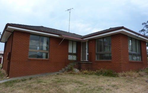 37 Albion Street, Katoomba NSW