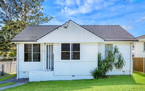 114 Lake Entrance Road, Mount Warrigal NSW 2528