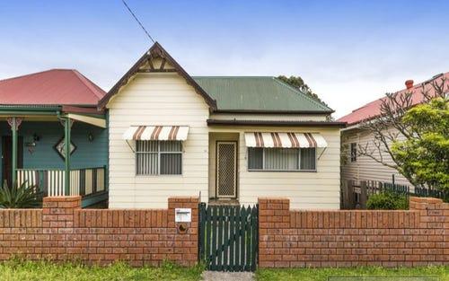 51 Dunbar Street, Stockton NSW 2295