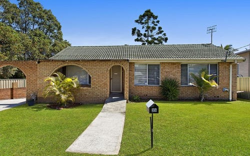 35 Cornish Avenue, Killarney Vale NSW 2261