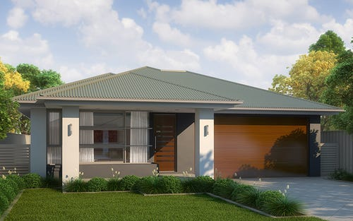 Lot 2323 Road 1025 - Elara Estate, Marsden Park NSW 2765