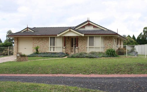 5 Gaffney Bealach, Glen Innes NSW 2370