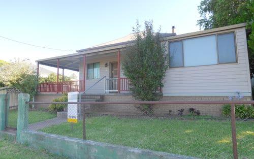 18 Gaskill Street, Canowindra NSW