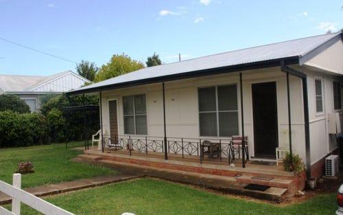 10 Anderson Street, Gulgong NSW 2852