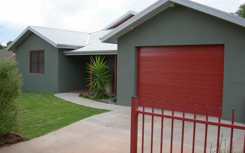 30 May Street, Narrandera NSW 2700