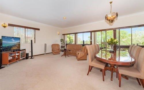 21 Mons Avenue, Maroubra NSW 2035