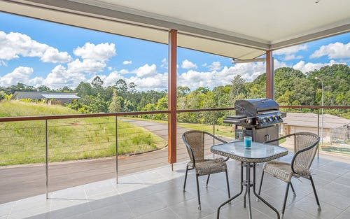 41 Just Street, Goonellabah NSW 2480