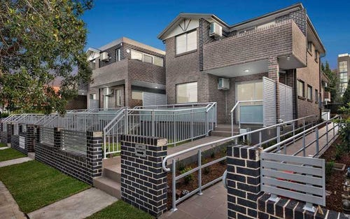 64 - 66 Queen Street, Concord West NSW 2138