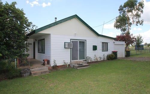 107 Deeks Road, Werris Creek NSW 2341