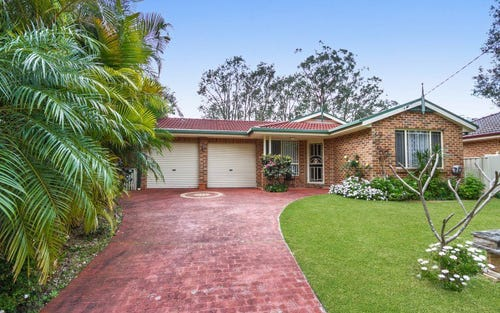 5 Ginganup Road, Summerland Point NSW 2259