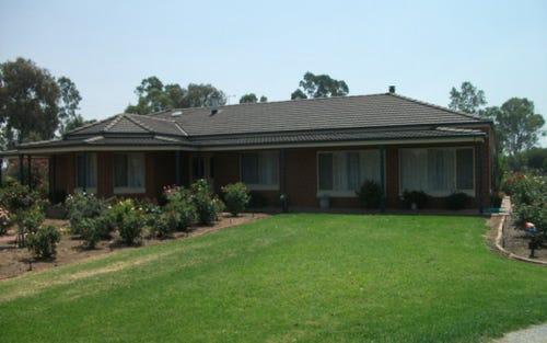 151 East Barham Road, Barham NSW 2732