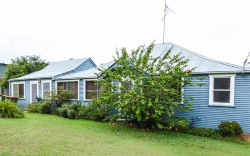 36 Stanley Street, Maclean NSW 2463