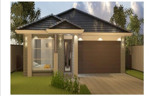 Lot 2240 Nicholson Parade, Spring Farm NSW 2570