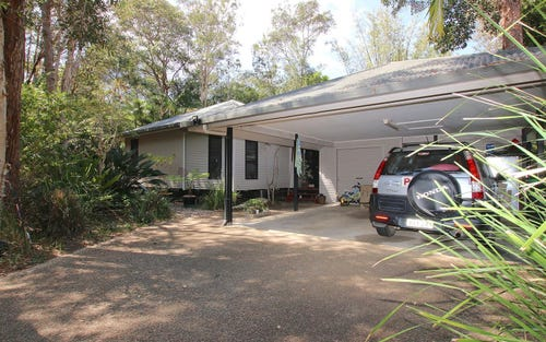 1 Blueberry Court, Byron Bay NSW